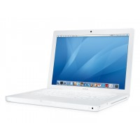MacBook Product 16