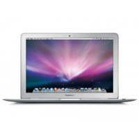 MacBook Air - 2248Product 17
