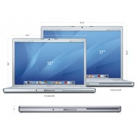 MacBook ProProduct 18
